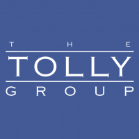 The Tolly Group vector