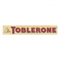 Toblerone vector