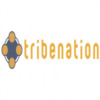 Tribenation