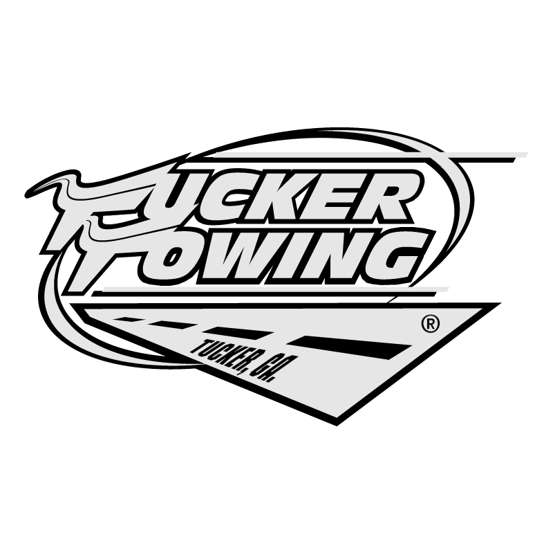 Tucker Towing