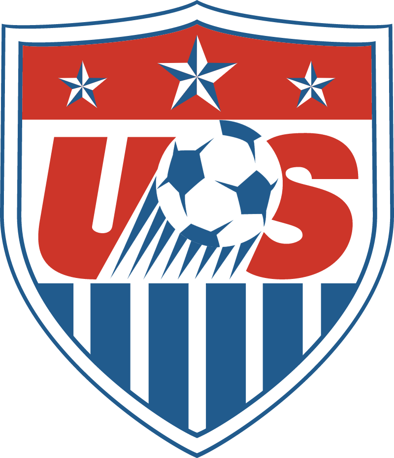 USA2 vector logo