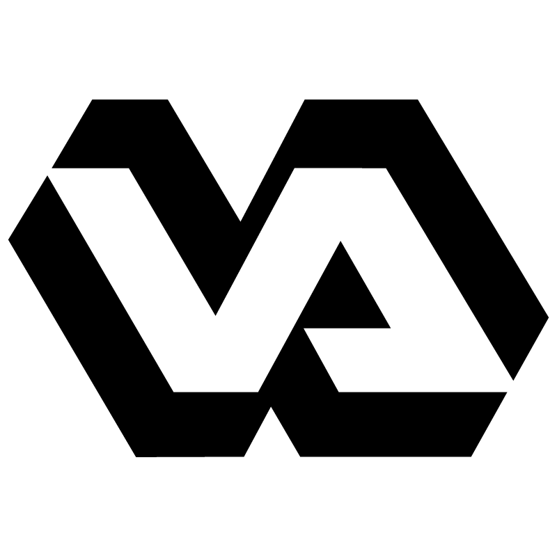 Veterans Administration vector