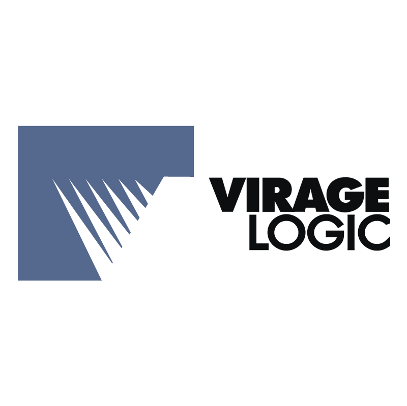 Virage Logic vector