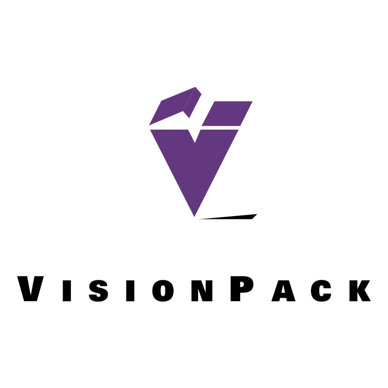 VisionPack vector