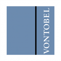 Vontobel vector