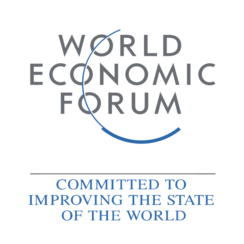 World Economic Forum vector