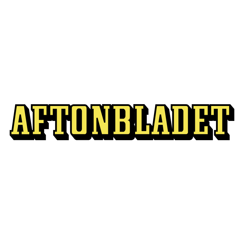 Aftonbladet vector