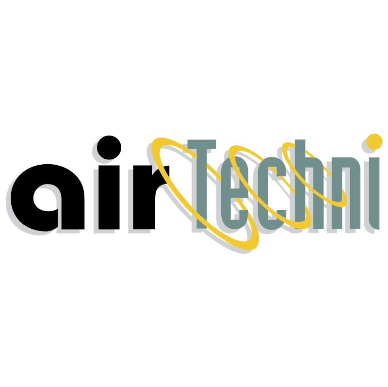 Air Techni