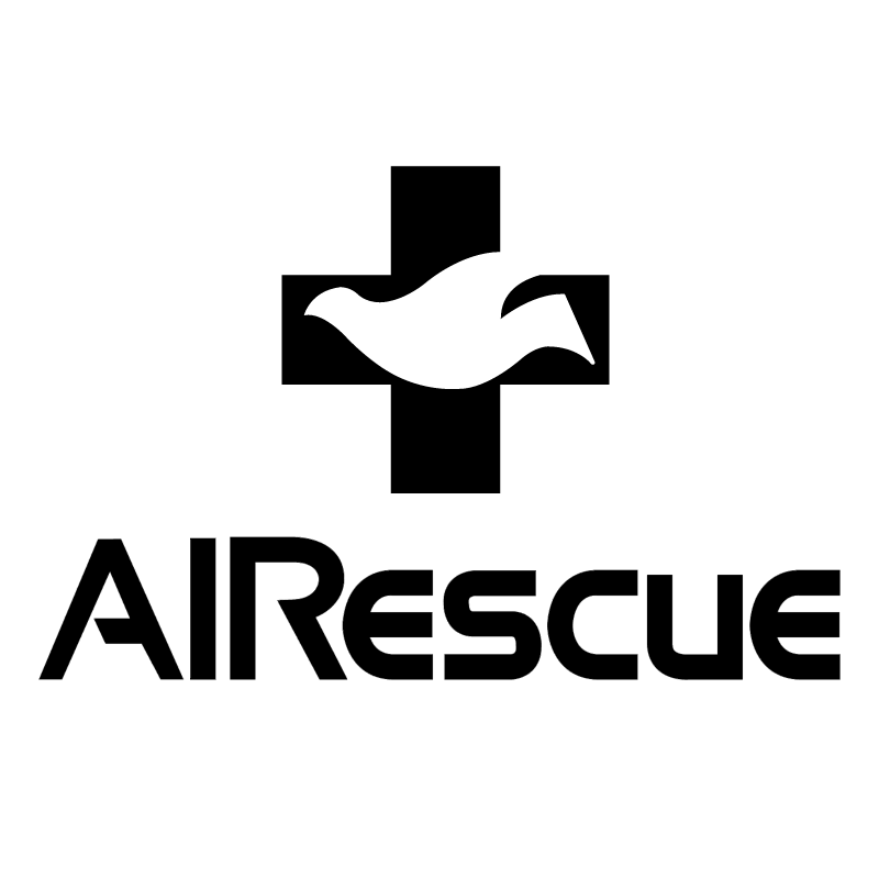 AIRescue 55204 vector