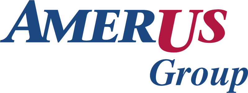 AMERUS GROUP 1 vector logo