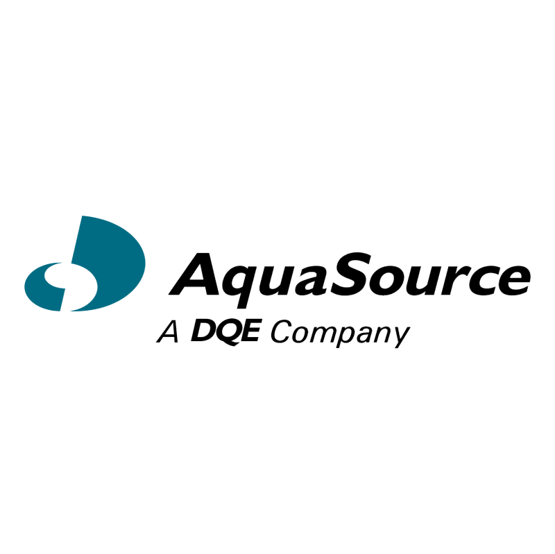 AquaSource vector