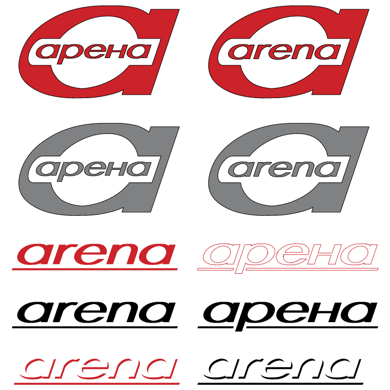 Arena 19848