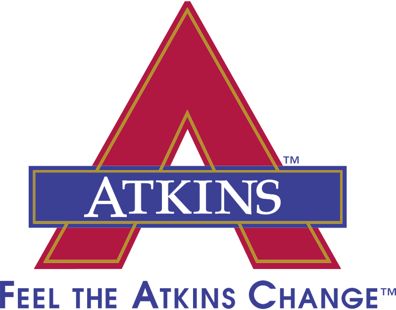 ATKINS vector