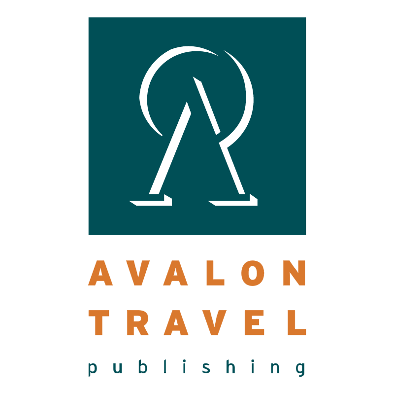 Avalon Travel vector