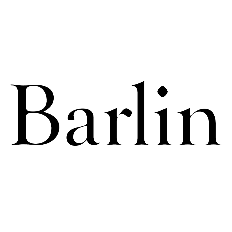 Barlin vector