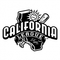 California League