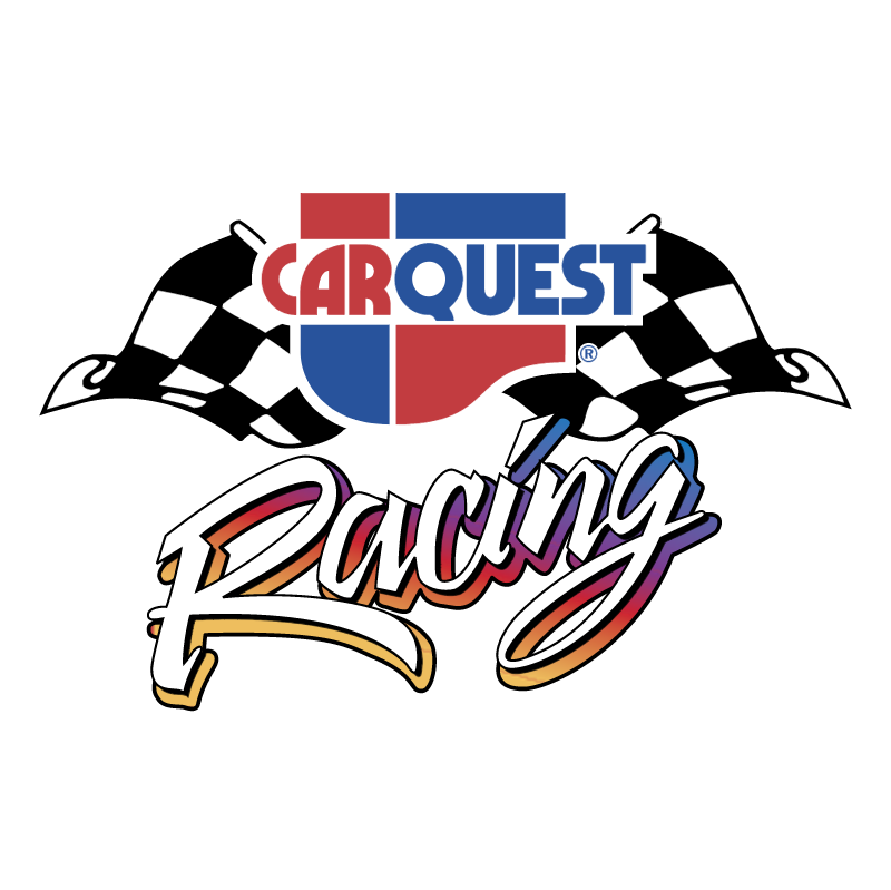 Carquest Racing vector