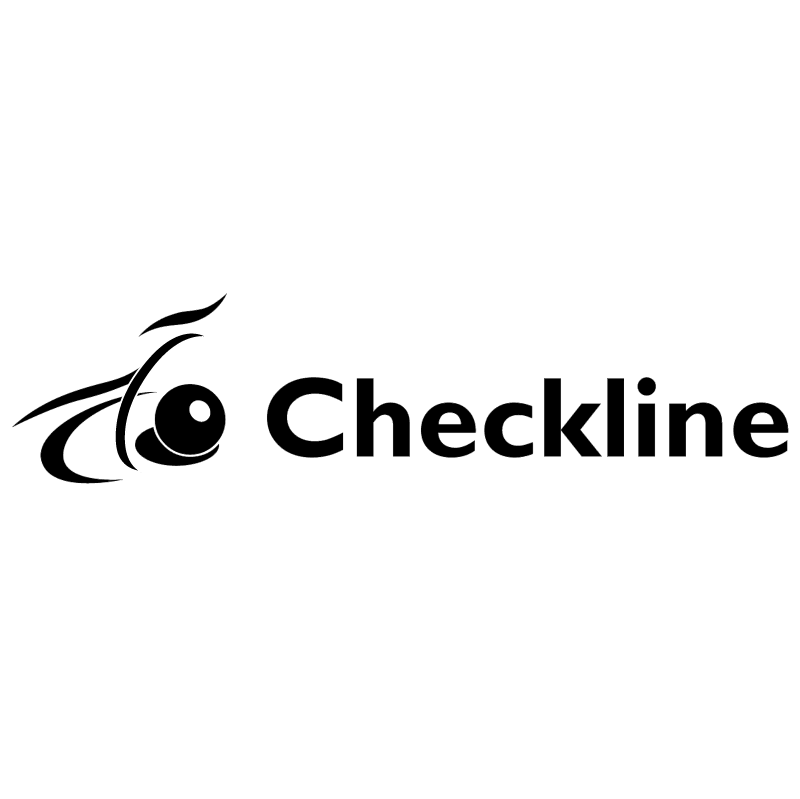 Checkline vector