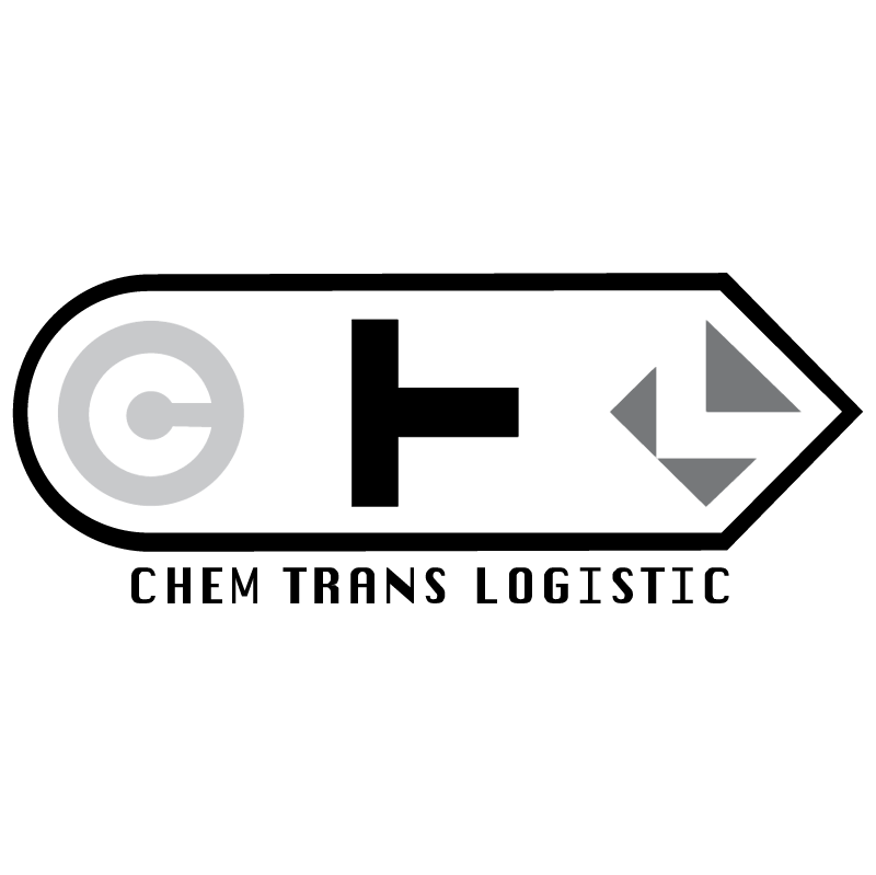 Chem Trans Logistic vector