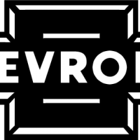 Chevrolet logo2 vector