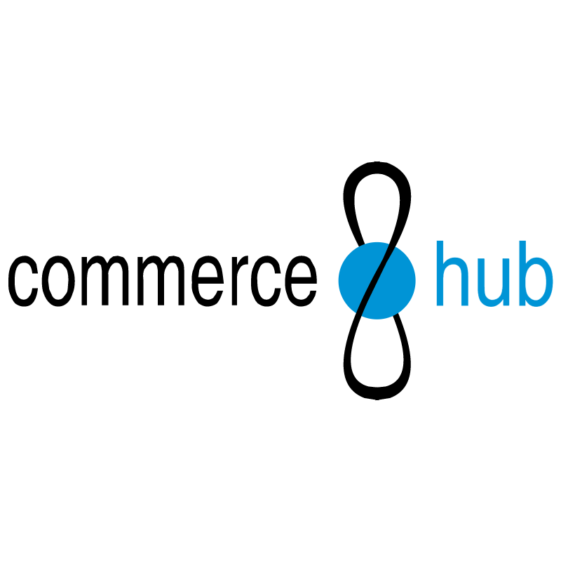 Commerce Technologies