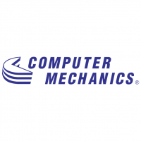 Computer Mechanics 5515 vector