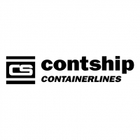 Contship Containerlines