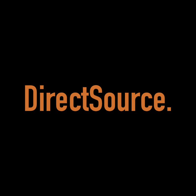 DirectSource vector