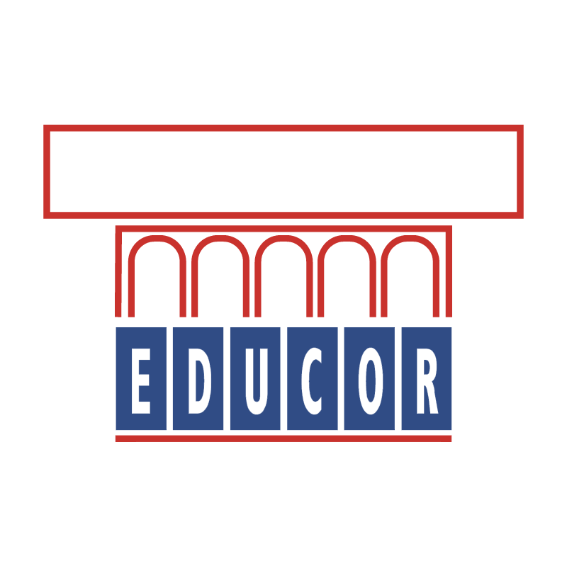 Educor vector
