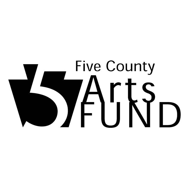 Five County vector