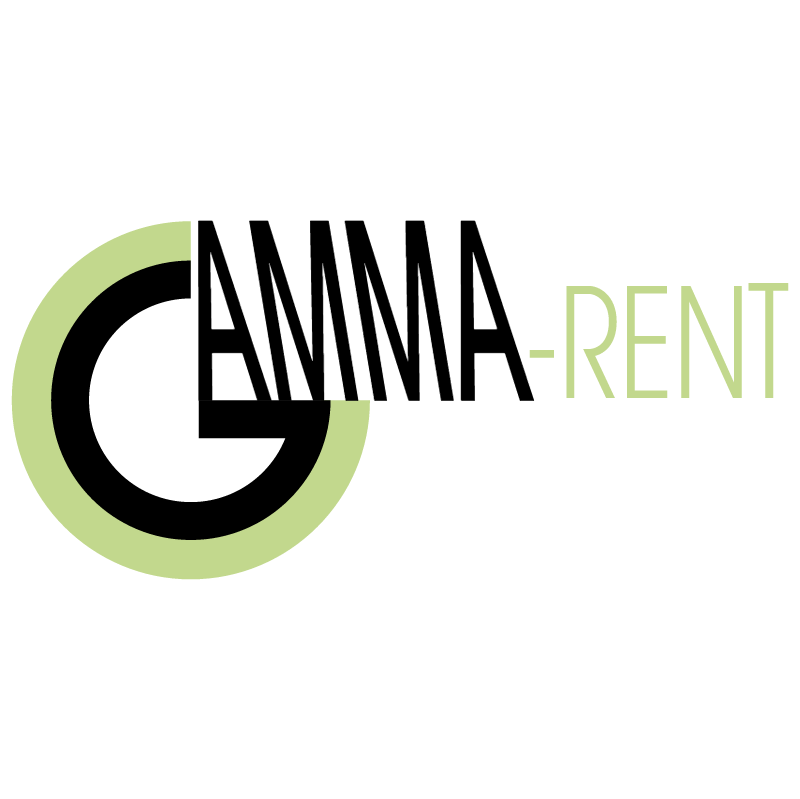 Gamma Rent vector