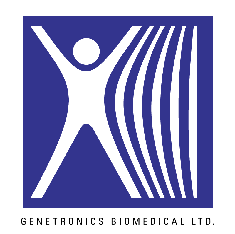 Genetronics Biomedical vector