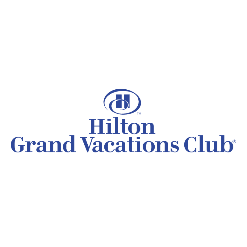 Hilton Grand Vacations Club