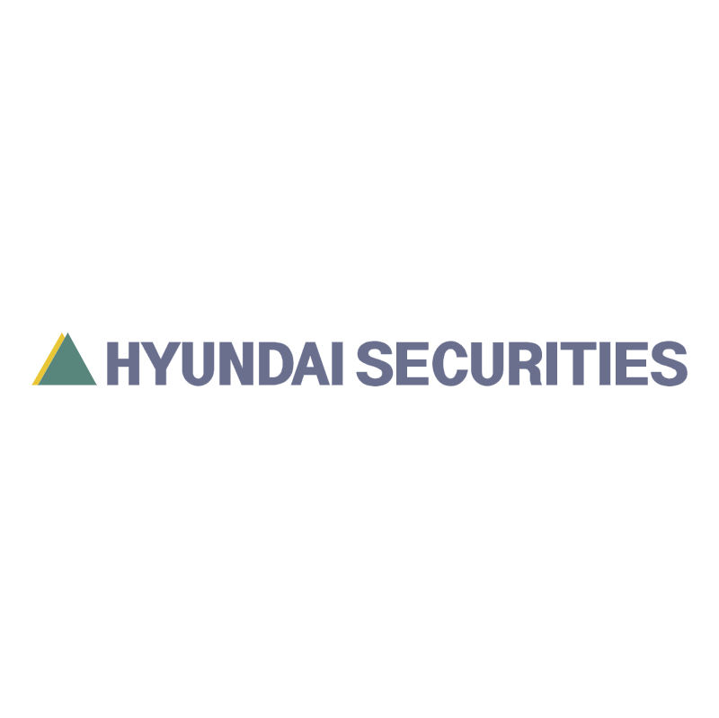 Hyundai Securities