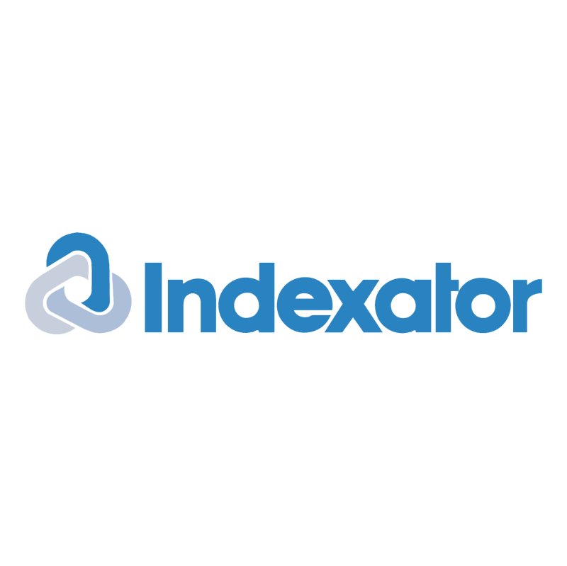 Indexator vector
