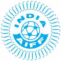 India Football Federation vector