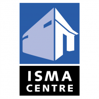 ISMA Centre vector