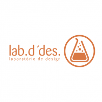 Lab d'des vector