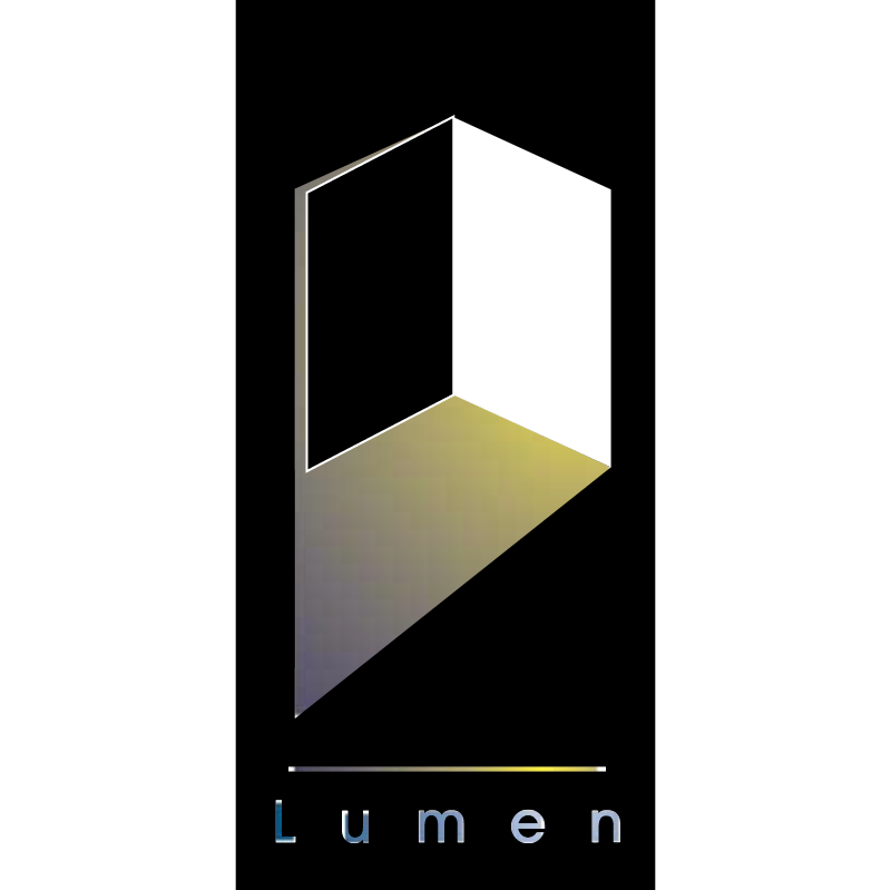 Lumen Books vector