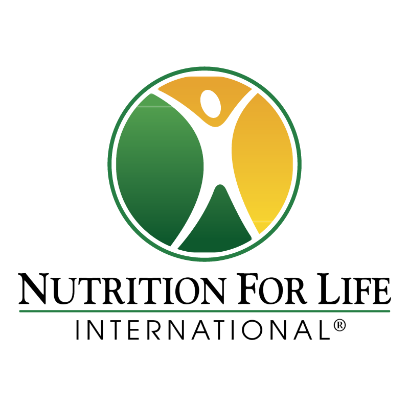 Nutrition For Life International