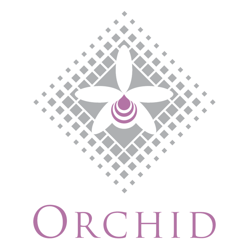 Orchid BioSciences