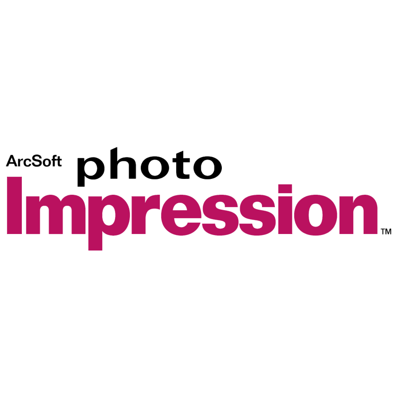 PhotoImpression vector