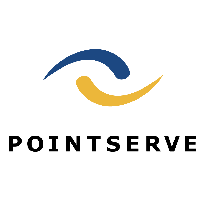 Pointserve vector
