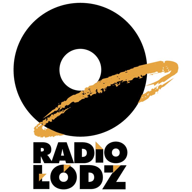 Radio Lodz vector