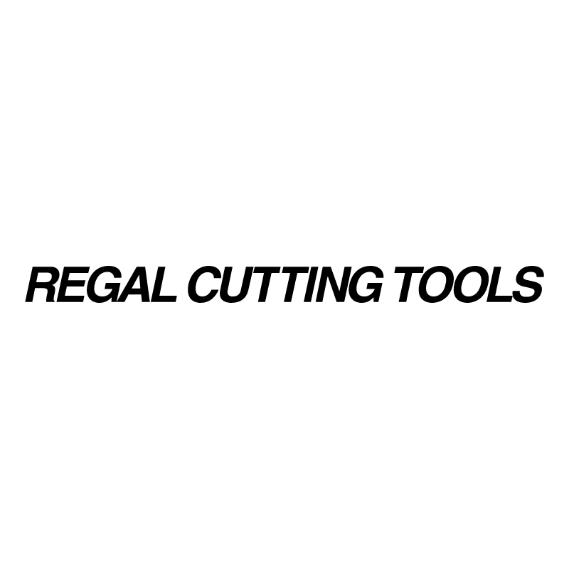 Regal Cutting Tools vector