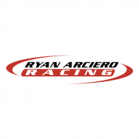 Ryan Arciero Racing vector