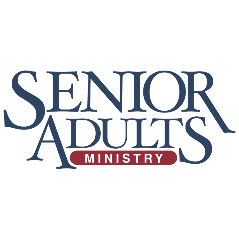 Senior Adults vector