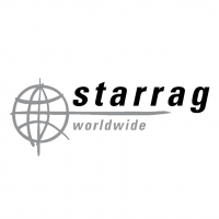 Starrag Worldwide vector