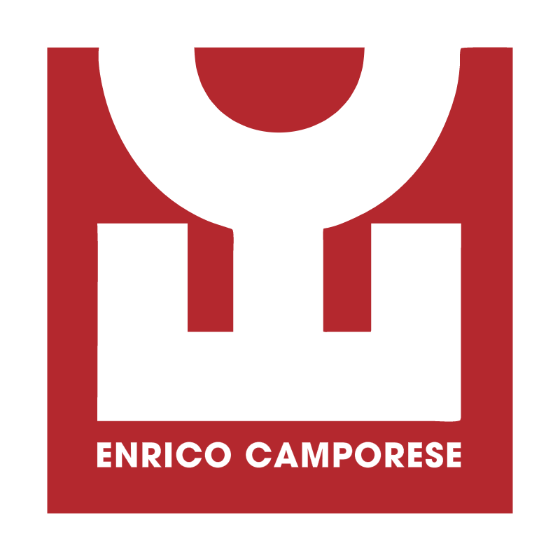 Studio Camporese vector
