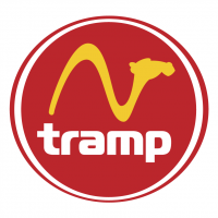 Tramp vector